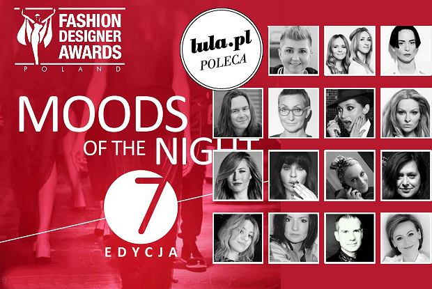 Fashion Designer Awards 7. edycja