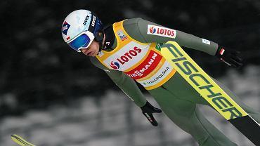 Zawody Pucharu Świata tuż przed MŚ zagrożone! FIS ma poważny problem