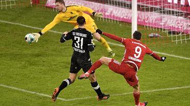 Wiemy, kto skomentuje pierwszy mecz Bundesligi w Viaplay.