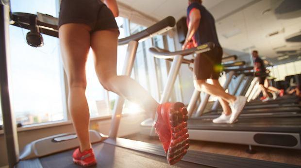 Zasada dotycząca spalania tkanki tłuszczowej - ujemny bilans energetyczny.