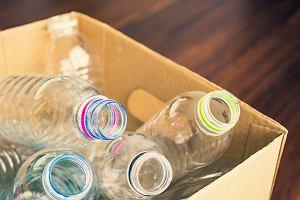 Ochrona środowiska. Jak przechytrzyć system z plastiku