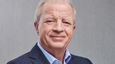 Krzysztof Folta