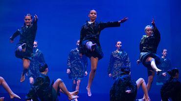 Przez dwa dni blisko 700 tancerzy z regionu i kraju pokazywało w Białymstoku to, nad czym pracowali w ostatnim czasie. Koncertem galowym w operze w niedzielę (9 lutego) zakończył się Karnawał Dance Fest Białystok