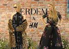 Erdem x H&M - przymierzamy i oceniamy ubrania z głośnej kolekcji