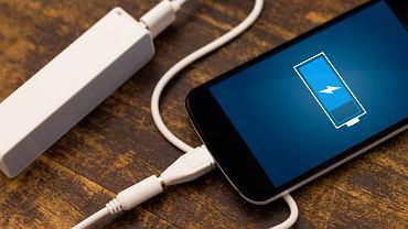 7 najlepszych powerbanków. Rozładowana bateria nie będzie problemem
