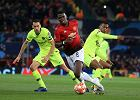 FC Barcelona - Manchester United. Czy dziś może powtórzyć się scenariusz z Paryża? Sprawdź gdzie obejrzeć ćwierćfinał Ligi Mistrzów. Transmisja TV, stream online, na żywo, 16.04