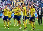 Mundial 2018. Szwecja - Anglia. Przewidywane składy