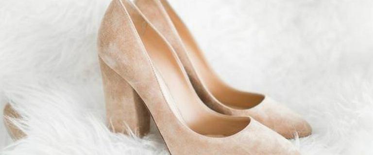 Buty na grubym obcasie - zobacz, które będą najmodniejsze w tym sezonie