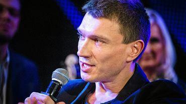 Grzegorz Sroczyński