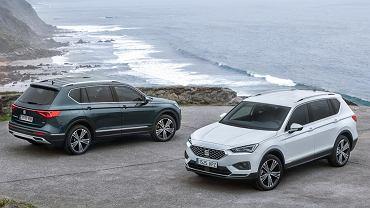SUV w Twojej firmie. Które auto jest w stanie spełnić tak wysokie wymagania? Podpowiadamy