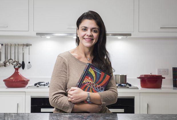 Nigella Przepisy Wszystko O Gotowaniu W Kuchni Ugotujto