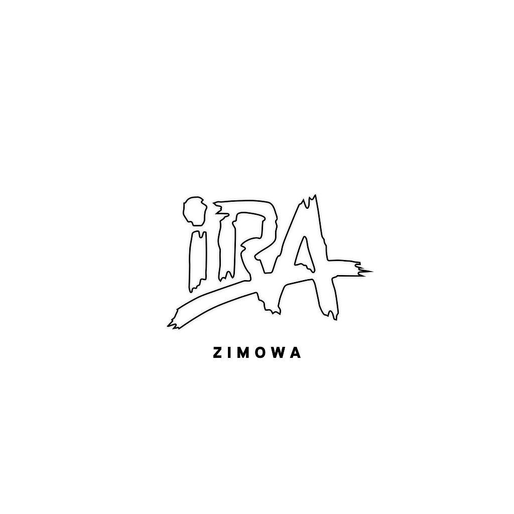 IRA - Zimowa