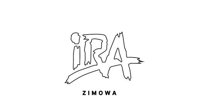 Nowy singiel od zespołu IRA! [KLIP]