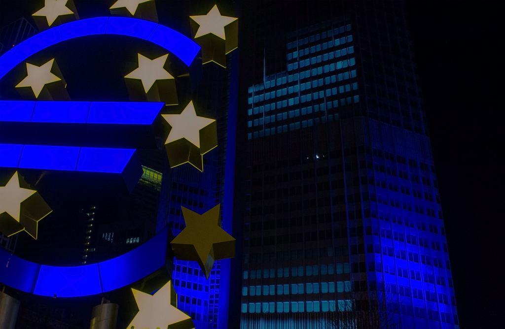 Europę może czekać kryzys porównywalny do tego z 2008 roku