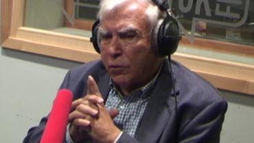 Adam Rotfeld