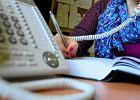 Koronawirus: Coraz więcej zgłoszeń o wsparcie psychologiczne w kwarantannie