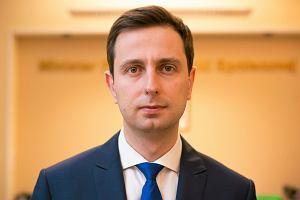 """Jak """"Wyborcza"""" poprawiła ustawę o waloryzacji emerytur"""