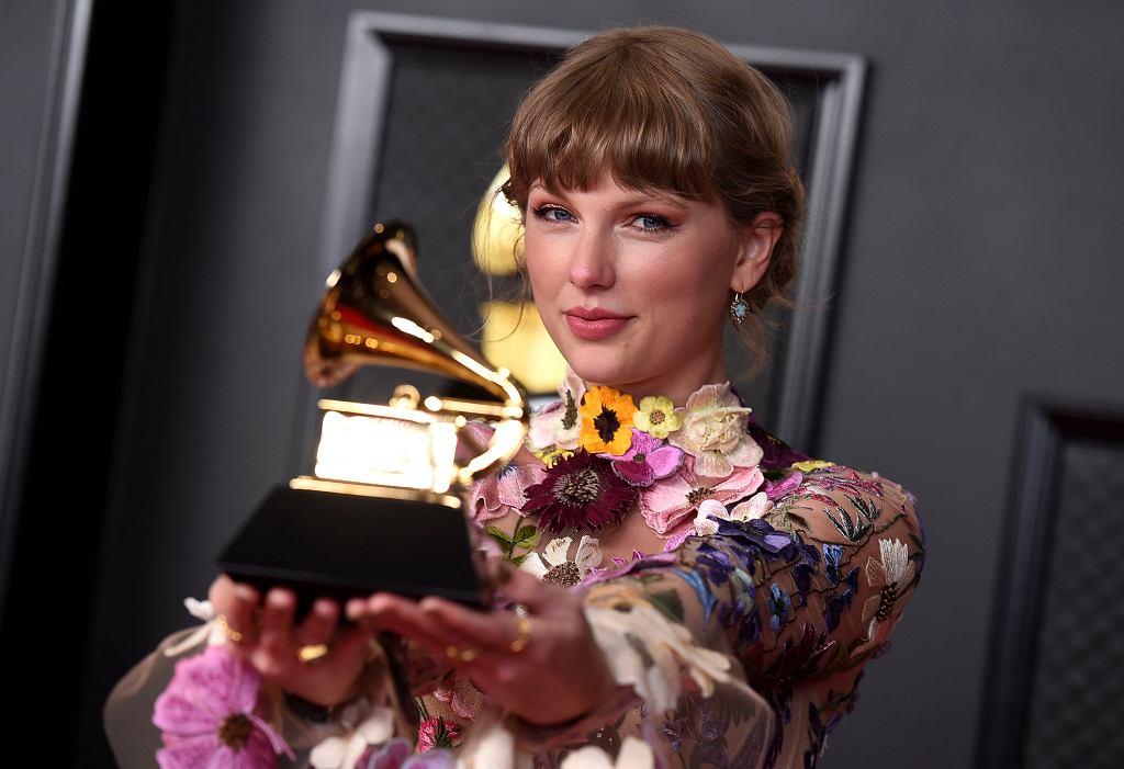 Nagrody Grammy rozdane! Znamy listę zwycięzców (zdjęcie ilustracyjne)
