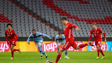 Rummenigge podgrzał plotki ws. nowego trenera Bayernu. To byłby absolutny hit