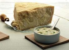 Zupa Pavese - ugotuj