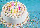 Jak uświetnić urodzinową domówkę? Dekoracje dla dużych i małych!