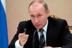 Krymski problem z kredytami w ukraińskich bankach