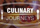 """CNN z nowym programem kulinarno-podróżniczym """"Culinary Journeys"""""""