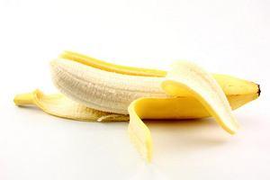 Teraz już NIGDY nie wyrzucisz skórki od banana!