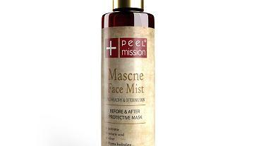 Mascne Face Mist