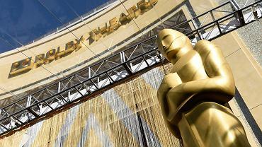 Oscary 2021. Jakie są typy bukmacherów?