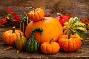 Jak wzmocnić odporność dziecka jesienią poprzez żywienie?