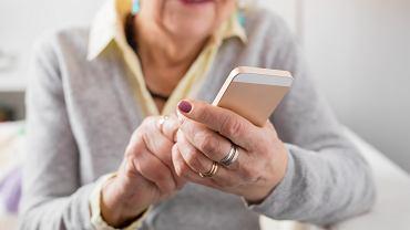 Babcia opublikowała zdjęcia wnuków. Grozi jej kara grzywny