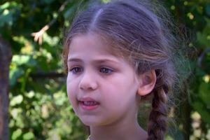 """""""Elif"""". Serialowa Elif ma już 11 lat. Zobaczcie, jak zmieniła się główna bohaterka. Naprawdę wyrosła!"""