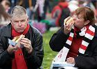 Walczymy z cholesterolem: zmiana diety to zazwyczaj za mało