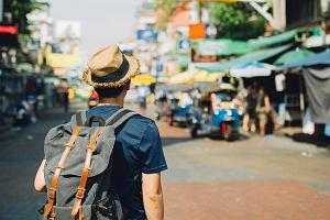 Nasze wielkie wakacje. Jak zaplanować podróż życia, nie zbankrutować i zadbać o bezpieczeństwo?