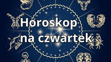 Horoskop dzienny - 13 maja [Baran, Byk, Bliźnięta, Rak, Lew, Panna, Waga, Skorpion, Strzelec, Koziorożec, Wodnik, Ryby]