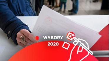 Polacy chcący zagłosować za granicą nie mogą wypełnić formularza MSZ