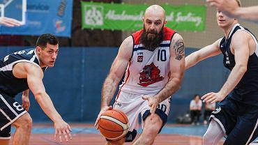 Akademickie Mistrzostwa Europy w koszykówce