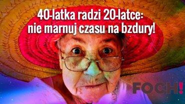 foch.pl (fot. Unsplash.com CC0