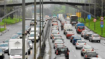 Niemcy chcą zakazu sprzedaży samochodów osobowych z silnikami spalinowymi w całej Europie