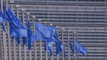 Unia Europejska rozważa zawieszenie lotów do Białorusi. Decyzja zapadanie na szczycie (zdjęcie ilustracyjne)