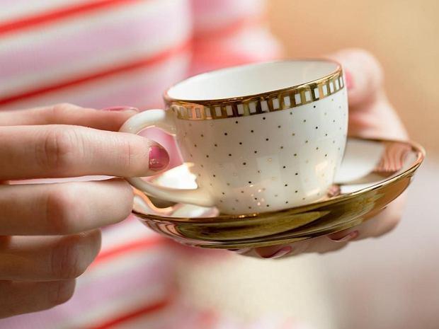 Piękne przedmioty z romantyczną duszą. Poznaj markę Miss Étoile. Teraz 75% taniej!