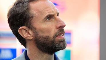 Britain England Austria Soccer