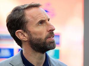 Reprezentacja Anglii reaguje na gwizdy kibiców. Podjęła decyzję w sprawie klękania podczas Euro