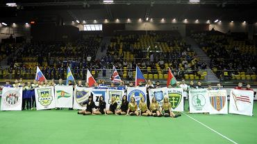 Arka Gdynia Cup