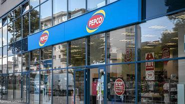 W Pepco rusza wyprzedaż -50%. Co kupimy taniej? Podobne promocje znajdziesz też w Lidlu (zdjęcie ilustracyjne)