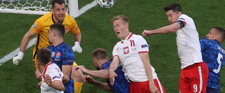 Polska blisko przepaści, a dzisiaj może być jeszcze gorzej. Kluczowy mecz