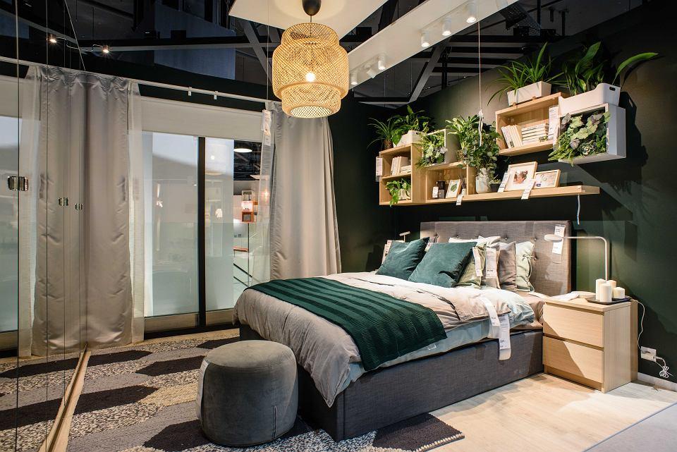 Mini Ikea Do Szybkich Zakupów Otwarcie We Wtorek Zdjęcie Nr 5