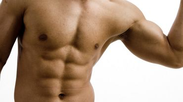 Im więcej mięśni, tym mniejsze zagrożenie cukrzycą