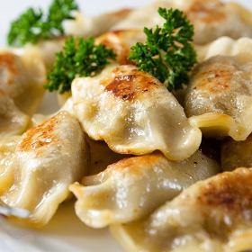 Kuchnia polska -